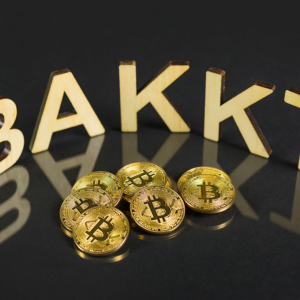 Crypto Community Reacts to Bakkt But Not all Are Bullish