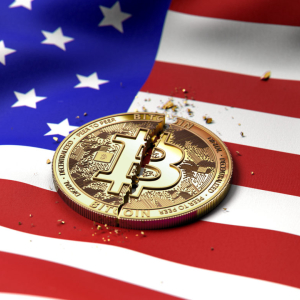 Bitcoin Blasts Below $10K, Following Senate Hearing on Facebook Crypto