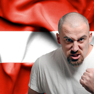 Austrians Reject Bitcoin, Reveals New Public Survey