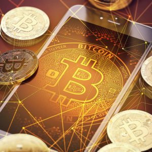 Fundstrat's Tom Lee: Technical Analysts Becoming Incrementally Bullish On Bitcoin