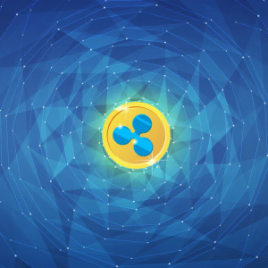 Ripple Price Analysis: XRP Signaling Bearish Extension In Short Term