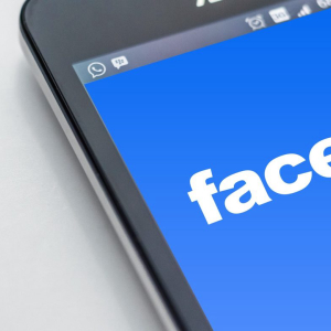 Libra Crypto Crumbles as Facebook Launches Alternative Payments Platform