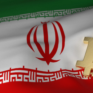 Iranian Government Plans to Authorise Cryptocurrency Mining