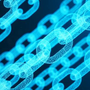 Porsche Uses Blockchain Platform to Close $170 Million Loan