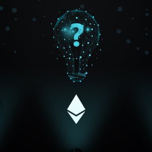 The Blockchain That Can Beat EOS, TRON And Ethereum