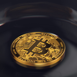 Bitcoin is Entering a Critical Junction; Here's What Analysts are Saying