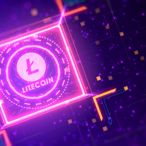 Litecoin May Soon Surge Despite Selling Pressure and Recent Dusting Attack