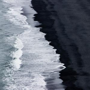 Ethereum Foundation Vitalik Buterin Talks ETH Inflation Rate