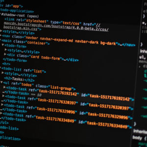 Blockchain Analytics Firm Looks to Trace Monero (XMR) Transactions