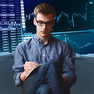 Crypto Market Analysis: 1st July 2020