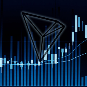 With A $20 Million Tron (TRX) BuyBack Plan, Bulls Are Vibrant
