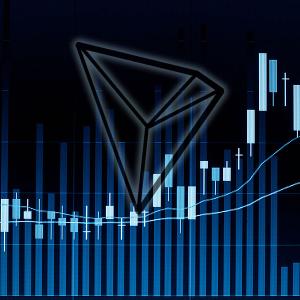 Tron (TRX) May Flourish In July Thanks To BitTorrent Developments