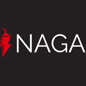 NAGA's Already-Extensive Ecosystem is Only Just Getting Started