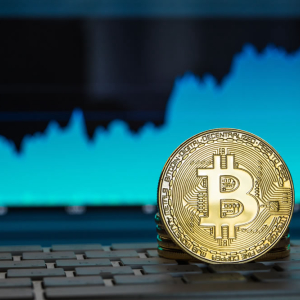 Bitcoin Continues Expressing Similarities to Previous Year's Price Action as it Climbs Higher