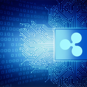 Ripple (XRP) Price Targets Fresh Lows, BTC & ETH Consolidating