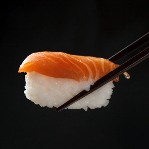 Ethereum DeFi's Sushi Rips 100% Higher After FTX Listing
