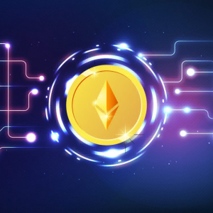 Ethereum (ETH) Price Prediction: Primed To Surpass $325