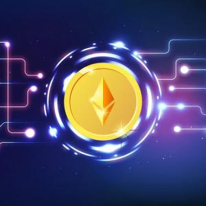 Ethereum (ETH) Price Prediction: Primed To Surpass $325
