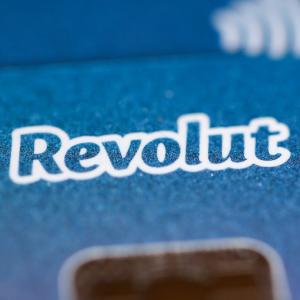 Crypto Friendly Revolut Granted European Banking License