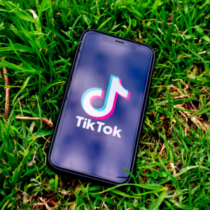 Crypto Asset Goes Viral, As TikTok Users Plan Coordinated Pump