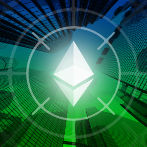 Ethereum Price Weekly Forecast: ETH Sighting Fresh Increase