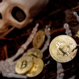 US Congressman: You Can't Kill Bitcoin, Libra And Others Trying to Mimic