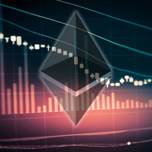 Ethereum Price (ETH) Remains Sell Despite Recent Bitcoin Recovery