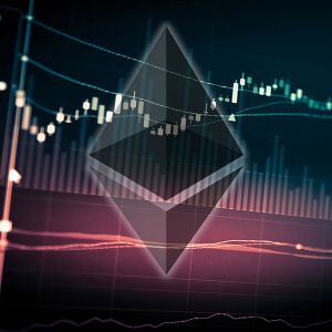 Ethereum Price Analysis: ETH Near Make-or-Break Levels