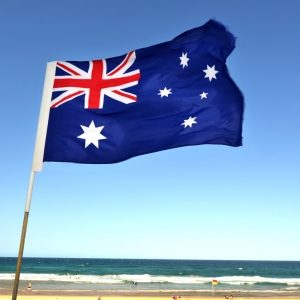 Australia's ASIC Reaffirms Crypto Protection Stance Without Stifling Innovation