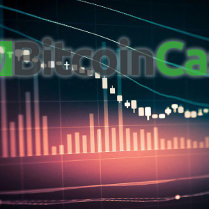 Bitcoin Cash Price Analysis: BCH/USD May Overtake $900