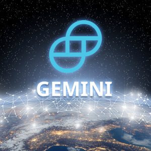 Professionalism in Crypto is Desperately Needed and Gemini is Setting Industry Standards