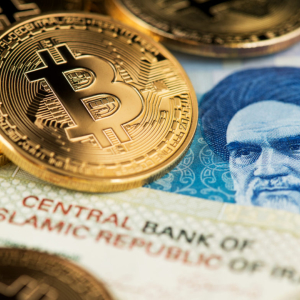 Iran's Use of Bitcoin to Avoid Sanctions May Fuel U.S. Regulatory Crackdown