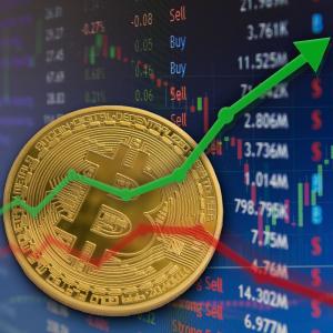 Bitcoin Defies Correction Calls, Where Will BTC Go Next?