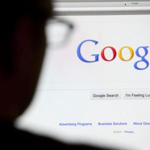 Despite Bitcoin Price Surging, Google Search Volume Is Trending Down