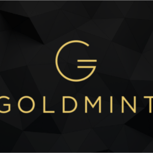 GoldMint Opens the Sale of Crypto-Assets, Secured by Gold