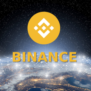 Crypto Chronology: Watch the Rise and Dominance of Binance Unfold