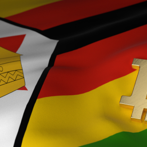 Zimbabwe Trade Union Demands More Stable Currency, This is Why Crypto is Important