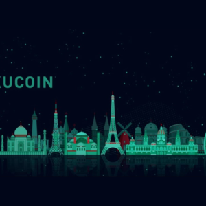 KuCoin's USD 50M FCoin Market Maker Support to Provide Some Relief to the Affected