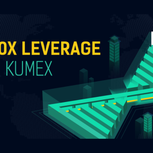 KuCoin's KuMEX Futures Platform Now Offers up to 100X Leverage