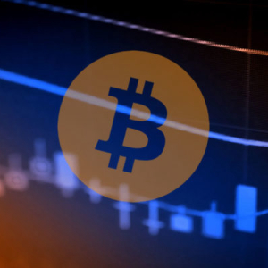 Bitcoin Price (BTC) Showing Signs of Weakness, Could Test $10K