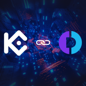 Digitex Futures' DGTX to Start Trading on KuCoin, Expansion Plan Revealed