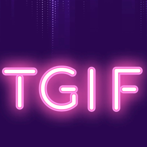 TGIF: Do Fridays Foretell Future Movements in Bitcoin Price and Other Crypto?