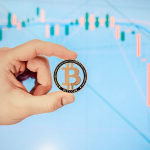 Bitcoin (BTC) Price Diving, Gates To $7,400 Now Wide Open