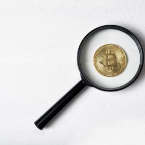 Bitcoin Falls 20% Below Stock-To-Flow Forecast