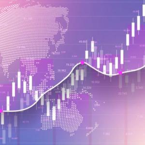 Crypto Market & Bitcoin Grinding Higher: BCH, Litecoin, ADA, TRX Analysis