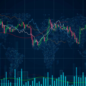 Crypto Market Wrap: Consolidation Continues, Is a Breakout Imminent?