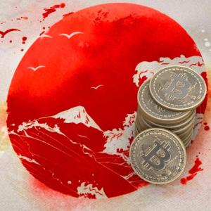 Crypto Tidbits: Possible Japan Bitcoin ETF, Ripple Achieves Milestone, Ethereum Classic Attack