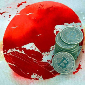 Japan Developing SWIFT Type Crypto Payment Platform