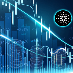 Cardano Price Technical Analysis – ADA/USD Could Gain Further