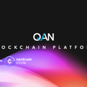 Beginners Guide to QAN – Fast, Scalable, and Quantum Resistant